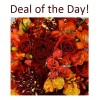 Deal of the Day Bouquet