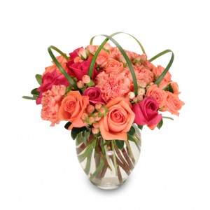 Amazing Grace Bouquet