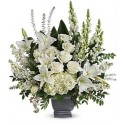 Peaceful Horizons Bouquet