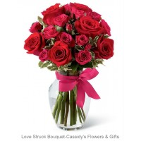 Love Struck Bouquet