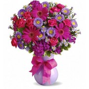 Joyful Jubilee Bouquet