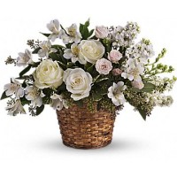 Loves Journey Bouquet